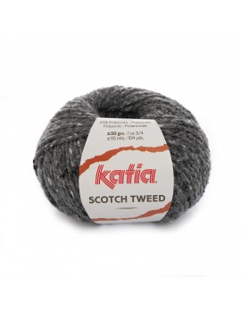 Scotch Tweed 065