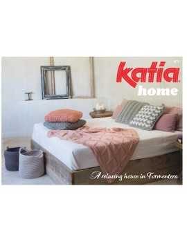 Catalogue Katia Home 3
