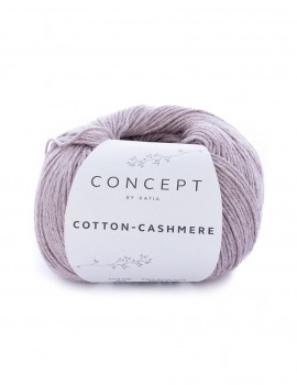 Cotton Cashmere 063