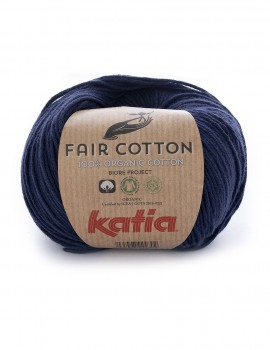 Fair Cotton 005
