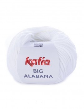 Big Alabama 001