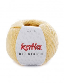 Big Ribbon 042