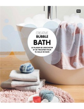 Catalogue Rico Design - Creative Bubble BATH