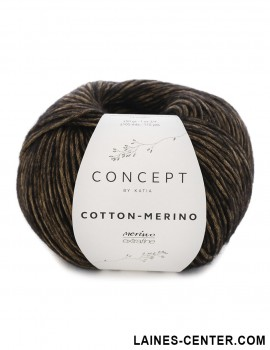Cotton Merino 050