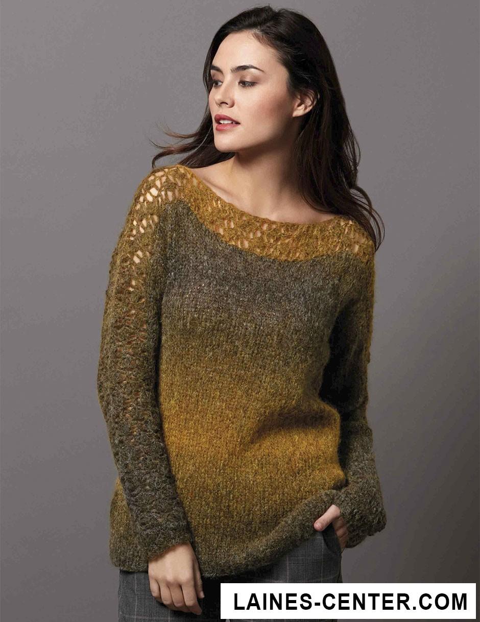 6 Llama-No-Drama Amigurumi Free Crochet Pattern | Modele crochet ... | 1218x940