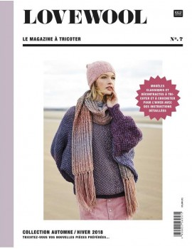 Catalogue Rico Design - Lovewool 7