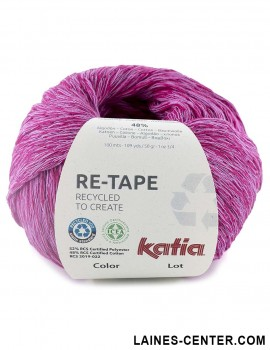 Re-Tape 210