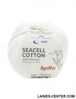 Seacell Cotton 100