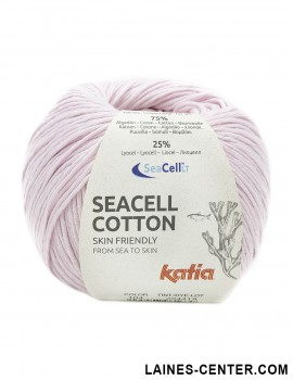 Seacell Cotton 104