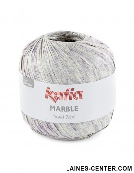 Marble 050