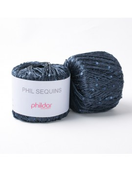 Phil Sequin Nuit