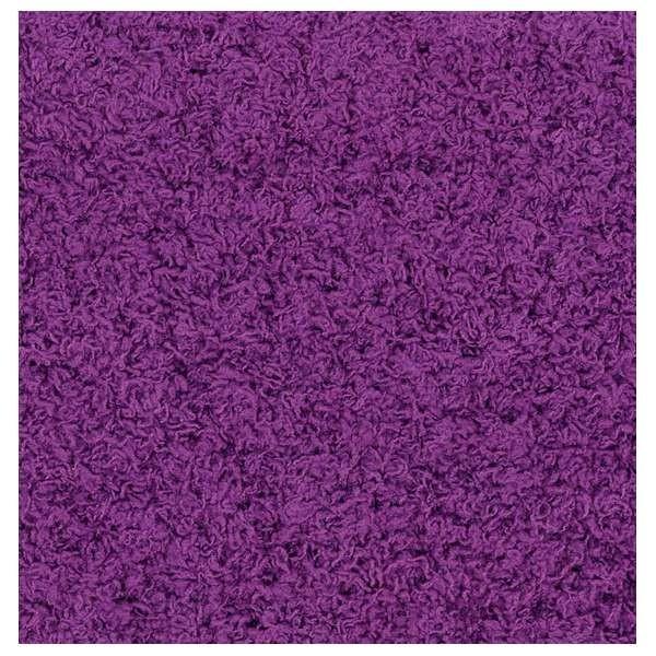 Phil Douce Ultra Violet