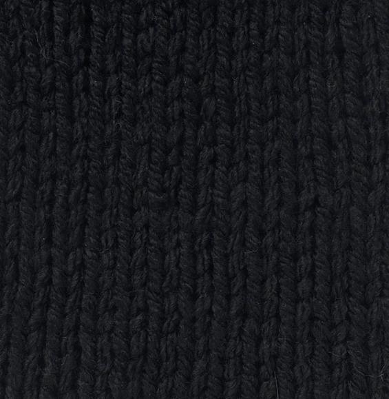 Rapido Noir