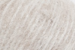 Alpaca Silver 251