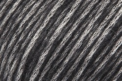 Cotton Merino 108