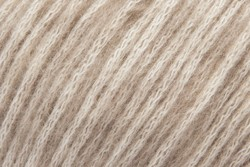 Cotton Merino 104