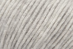 Cotton Merino 106