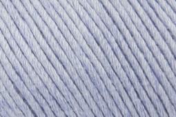 Cotton Cashmere 058