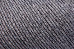 Cotton Cashmere 061