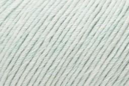 Cotton Cashmere 067