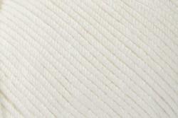Cotton 100% 003