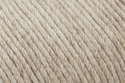 Cotton Cashmere 055