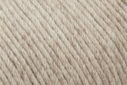 Cotton Cashmere 055
