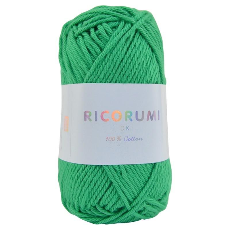 Ricorumi 044 Vert Herbe