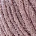 Love Wool 100 202