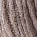 Love Wool 100 203