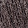 Love Wool 100 204