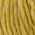 Love Wool 100 208