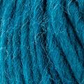 Love Wool 100 212