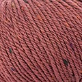 Merino Tweed 412