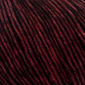 Cotton Merino 053