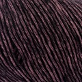 Cotton Merino 054