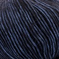 Cotton Merino 057
