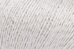 Mohair Lace 303