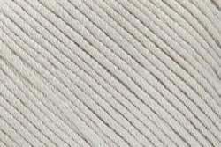 Cotton 100% 014