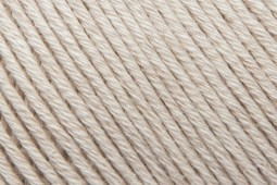 Cotton Cashmere 054