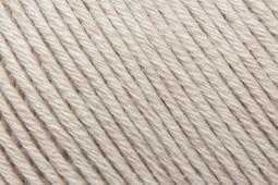 Cotton Cashmere 054