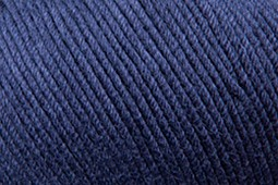 Cotton Cashmere 062