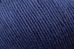 Cotton Cashmere 062