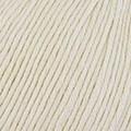 Cotton Cashmere 069