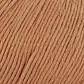 Cotton Cashmere 070