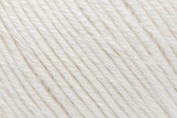 Cotton Cashmere 052