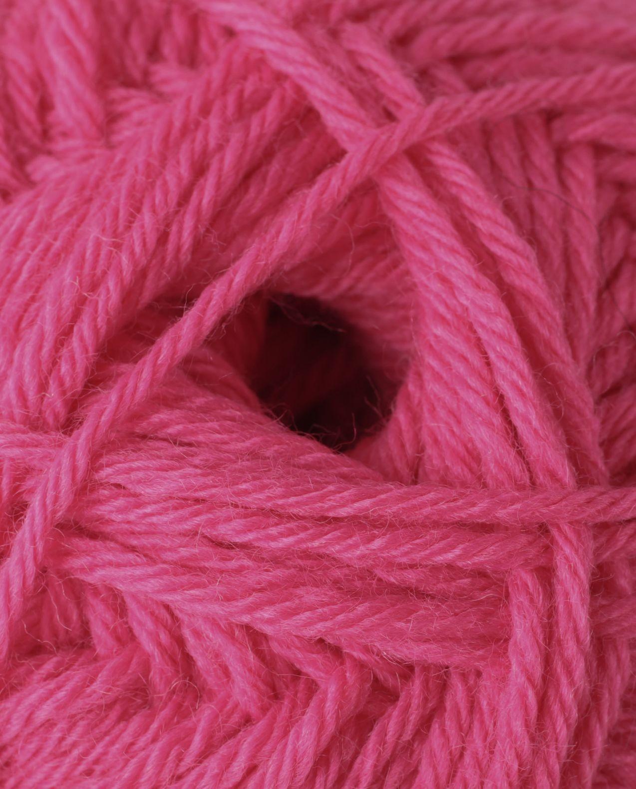 Partner 3,5 Pink