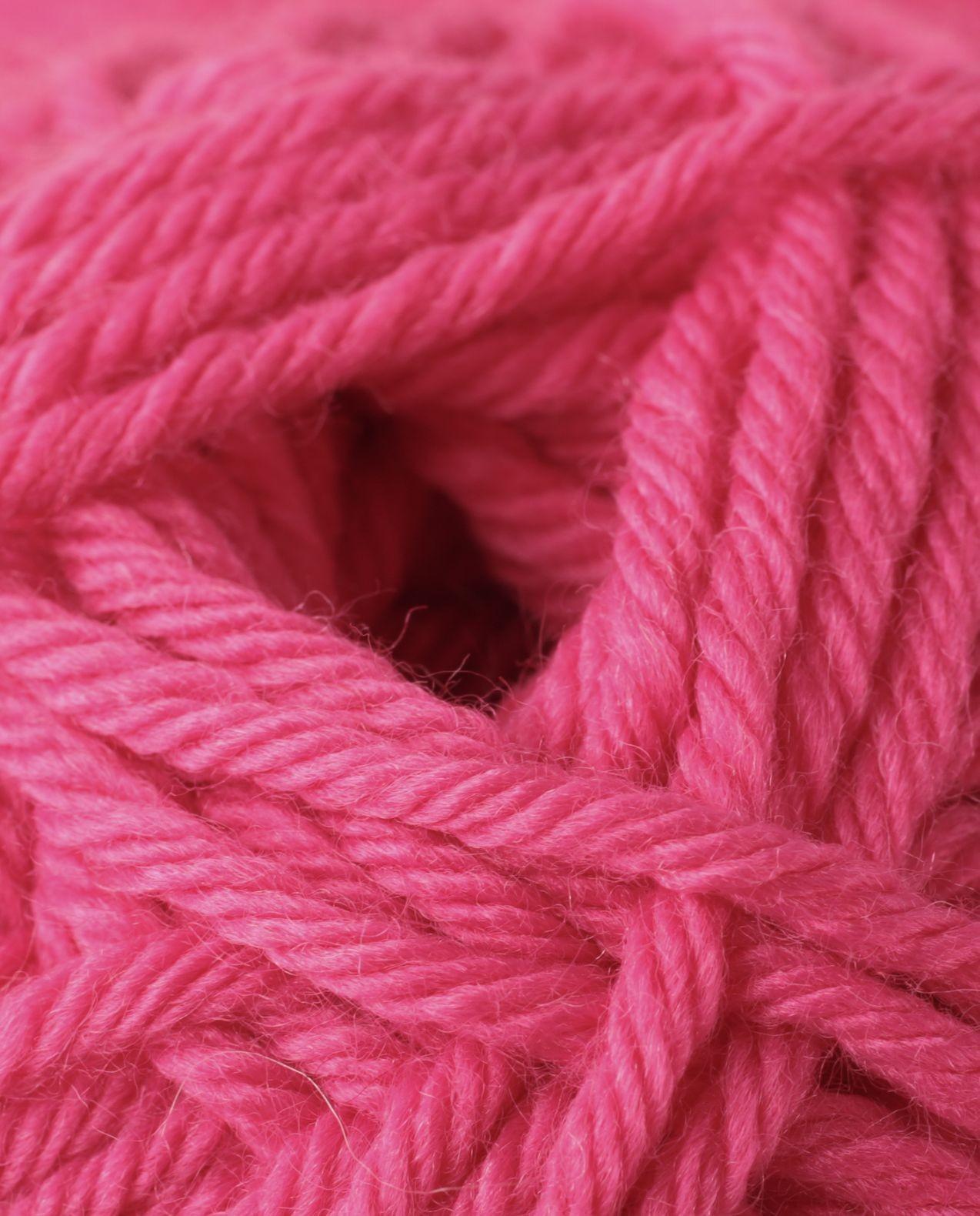 Partner 6 Pink