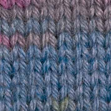 Basic Merino Color 201