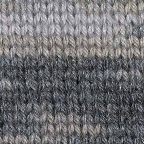 Basic Merino Color 203